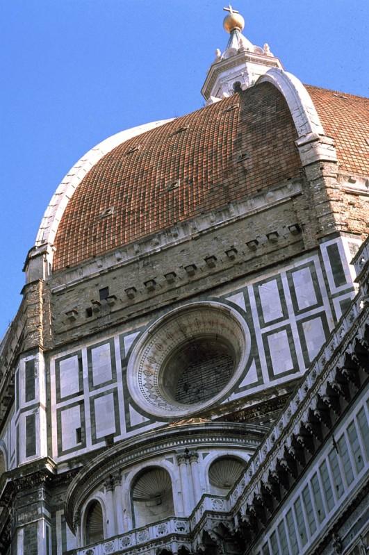 Duomo-Edit