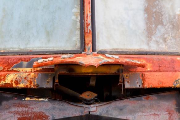 MetroTruck Details111215_2449