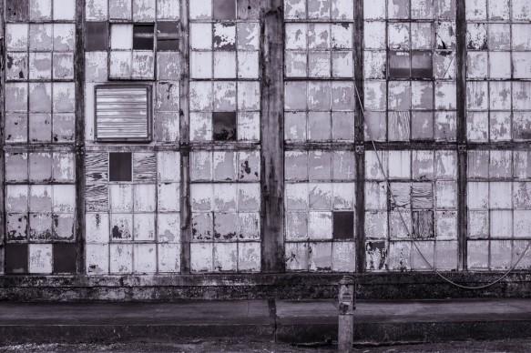 untitled shoot-2-38-Edit