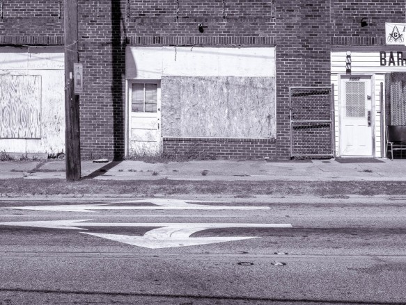 untitled shoot-9280068-Edit-2
