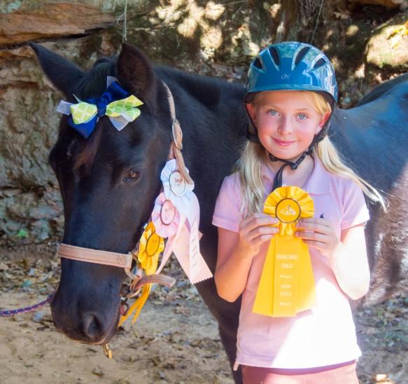 Catalina's Horseshow-260065