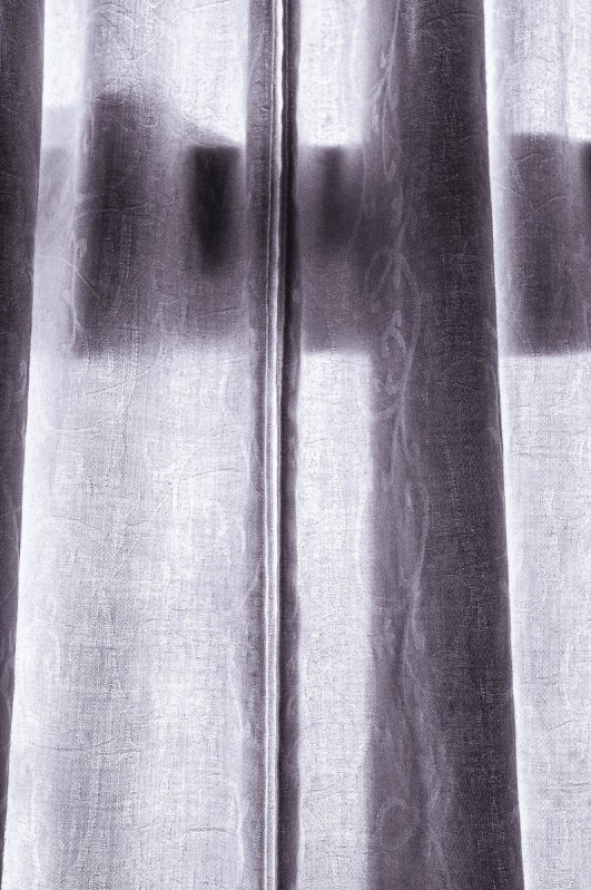 Curtains080312