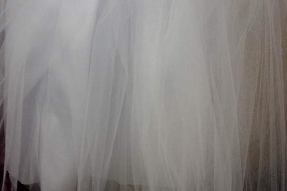 Dresses and Fabrics-2920