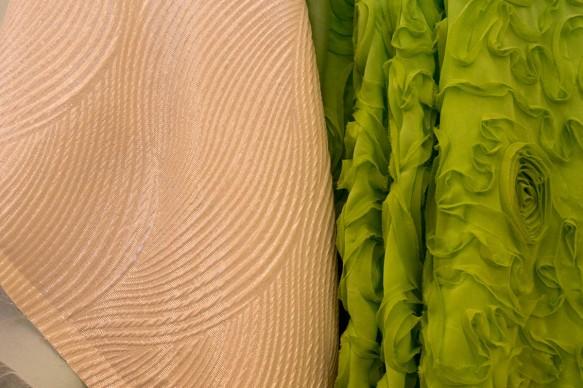 Dresses and Fabrics-2926