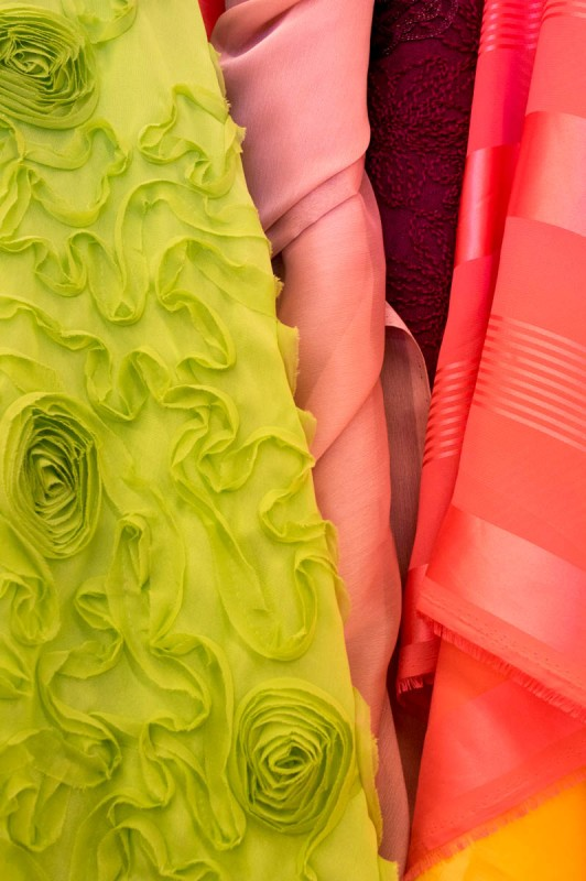 Dresses and Fabrics-2930