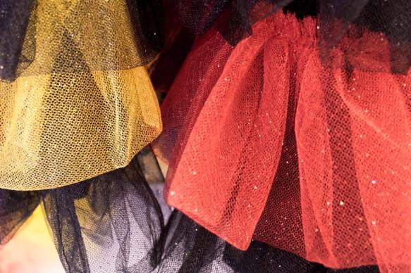 Dresses and Fabrics-2932