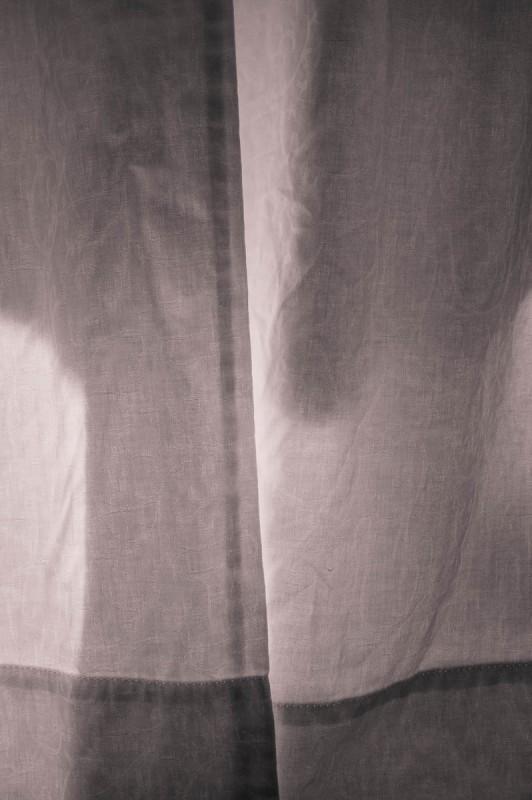 Bathroom Curtains, home-17-2