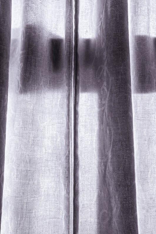 Curtains080312