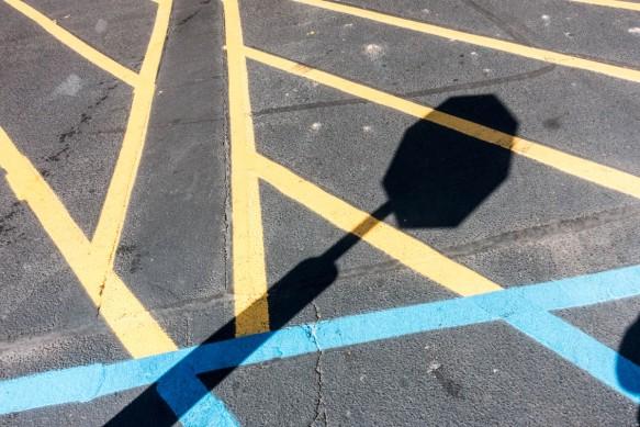 Piblix Parking Lot Images-9