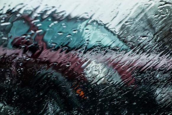 Rain on Windshield051212_0128