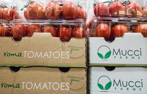 Costco Tomatoes-6