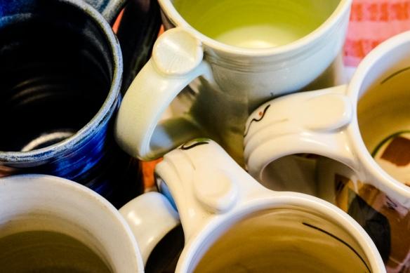Cup Handles-48