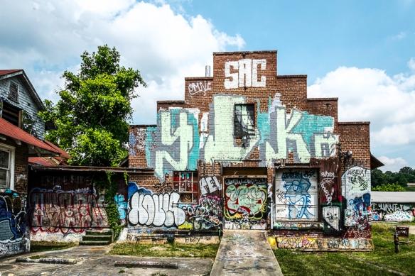 Asheville Graffiti with Alice-48-Edit-Edit