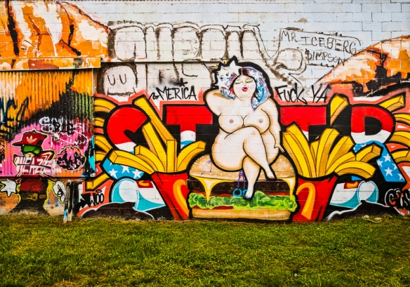 Asheville Graffiti with Alice-67-Edit