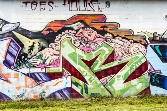 Asheville Graffiti with SIG-073-Edit