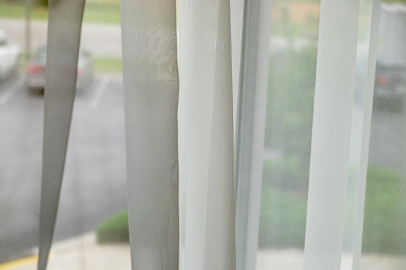 Blowing Motel Curtains-50
