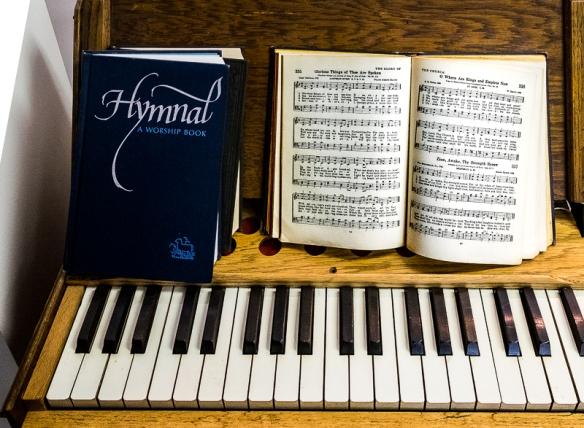 Shenandoah Bach Festival -012-2-Edit