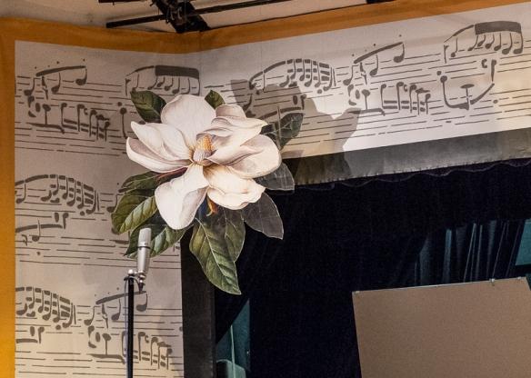 Shenandoah Bach Festival -122-3