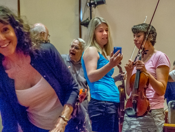 Shenandoah Bach Festival -126-2