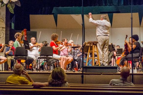 Shenandoah Bach Festival -130-2
