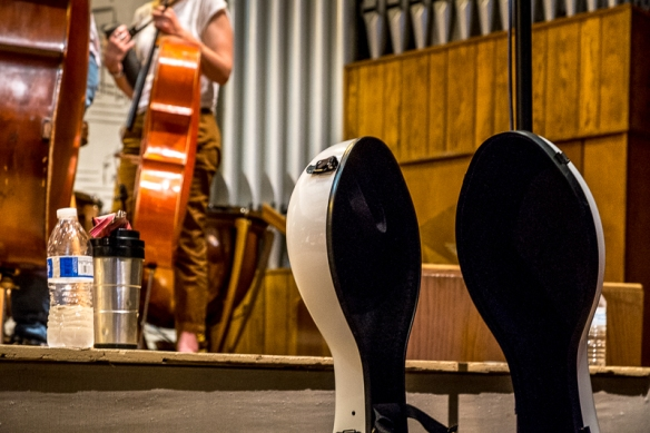 Shenandoah Bach Festival -136-2
