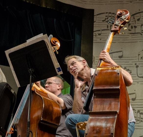 Shenandoah Bach Festival -137-2