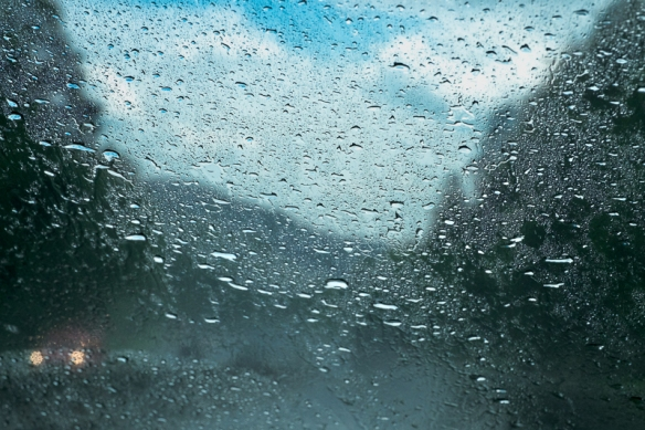 Al's Rainy Windshield-59-Edit