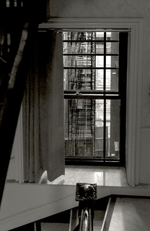 Hotel Window-004