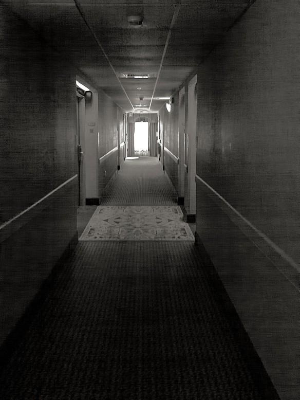 Long Hotel Hall_1120902-Edit