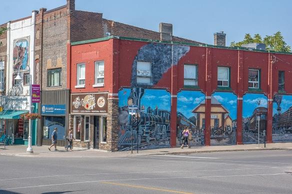 Great Lakes Road Scholar Tour-1016-Edit-Edit