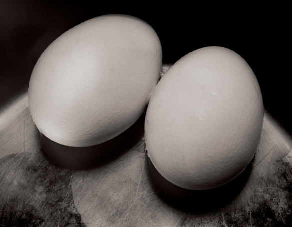 Eggs in BowlHomeAbstract100720155497-Edit