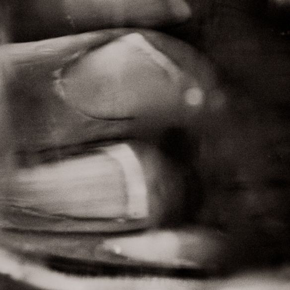 Home Shots-088-Edit