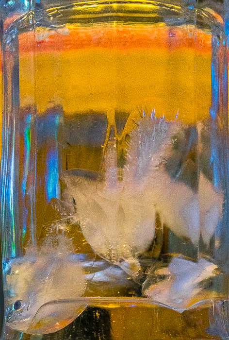 Ice Cubes in Glass-0694-Edit