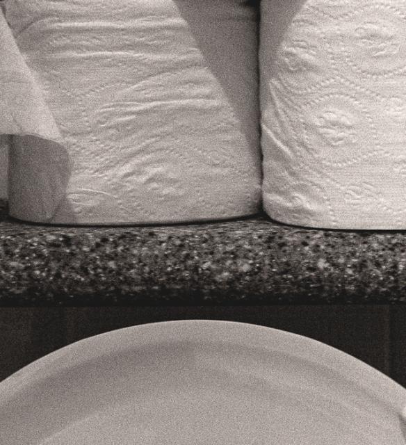 Home Bathroom-0768-Edit