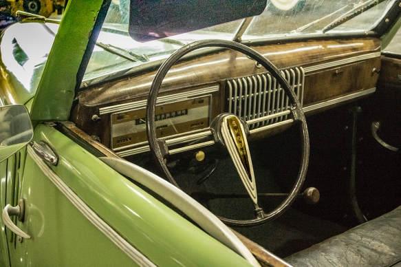Nashville Lane Motor Museum Motor Museum-090