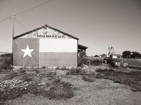 Route 66 Texas071720105166