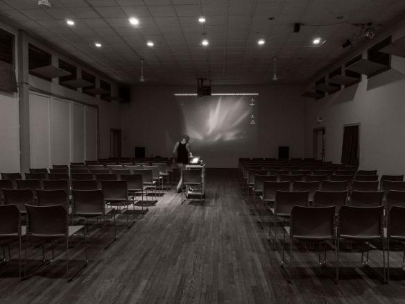 Auditorium_8280996