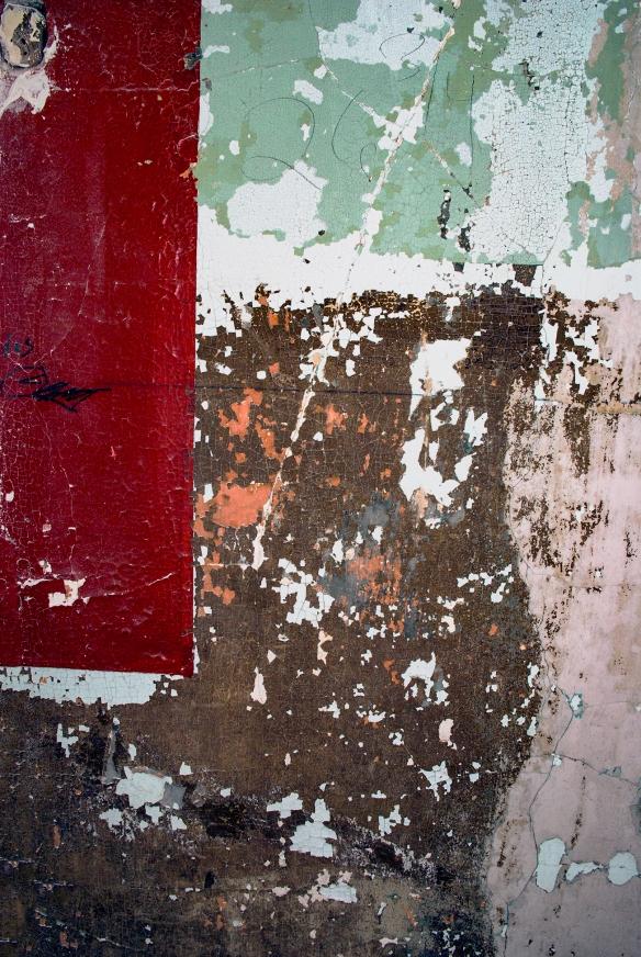 Ellen Kochansky Show-Columbia and Impressionist Show200903270013.DNGEllen Kochansy Show-Impressionist Show2009032701151200