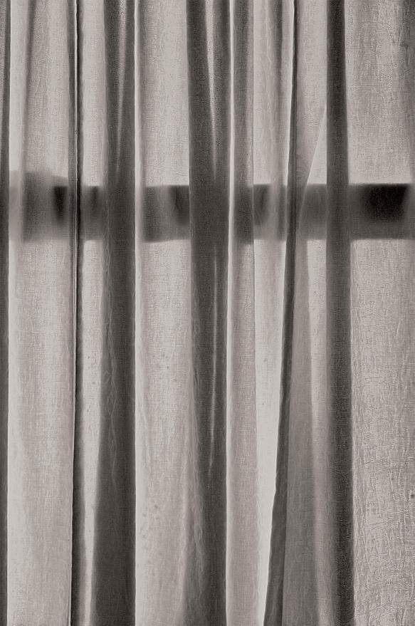 Bathroom Curtains111215_3783_DxO