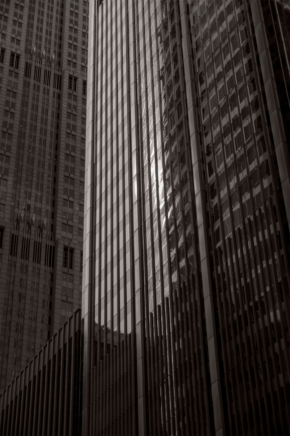 Convergence 2016ChicagoStreetds06202016 (9)