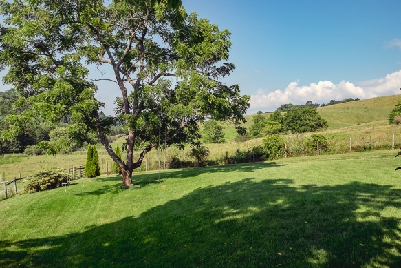 Trip to Ross'sFarmscapes07222016 (5)
