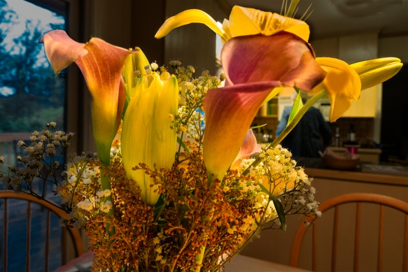 homekitchenflowers03262017 (3)