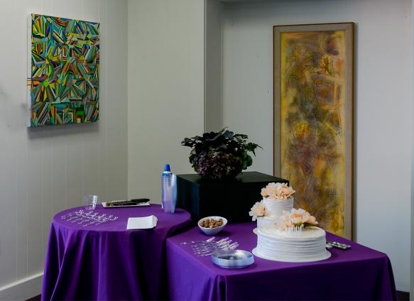 Center GalleryDreskin Studentsshow3816