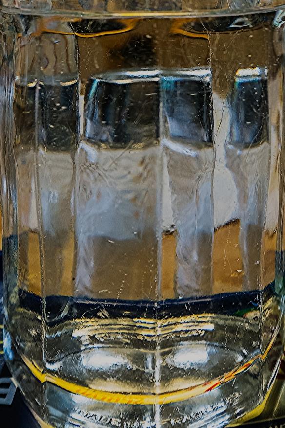 homewaterglass3341