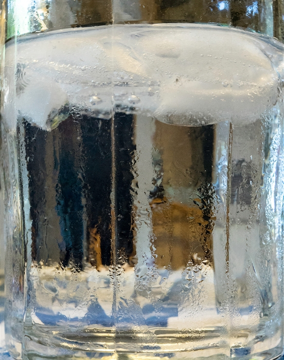 Ice in Water Glass051920141138
