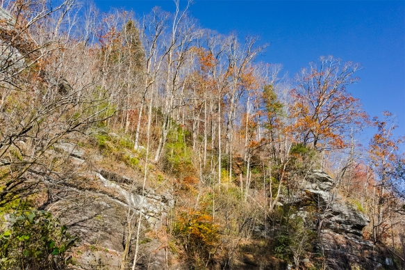 Al,triphighwaytrees and rocks (57)
