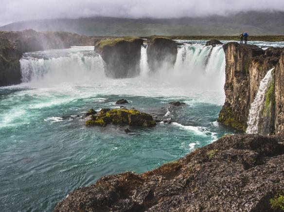 Waterfall_7010024 copy for OLLI