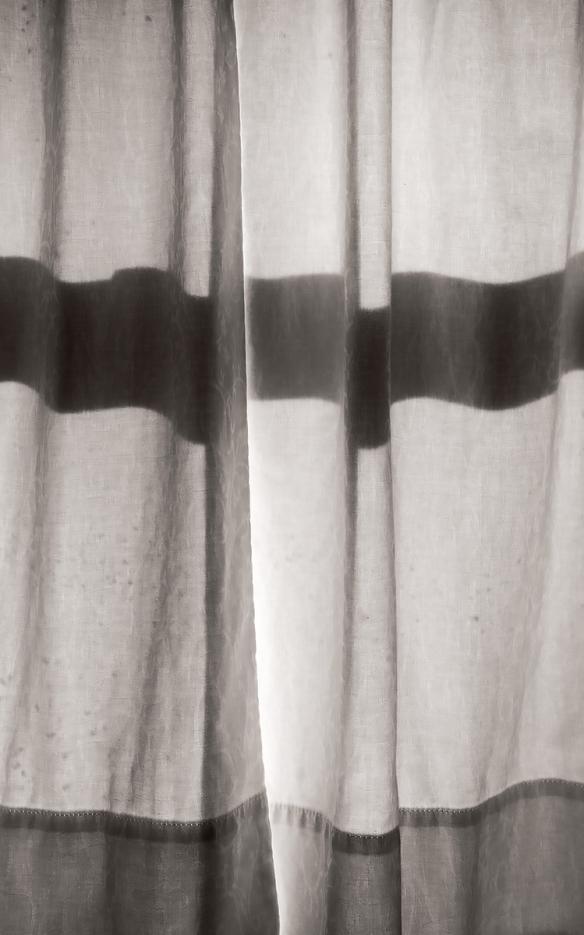 home curtain_DSC3139
