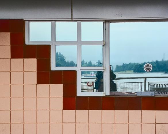 VancouverComplex Weavers407