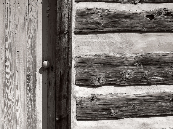 Andrew Jackson's Hermitage in Nashville-37